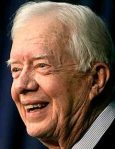 jimmy_carter_believe_barack_obama_s