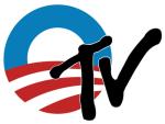 obama_tv