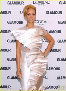 rihanna-glamour-women-of-the-year-awards-12