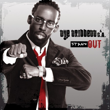 TyeTribbett-01-big
